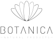 Botanica-Natural-Products